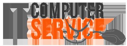 Computer Lahnstein